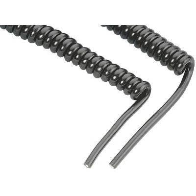 helix headphone cable length  100 600cm