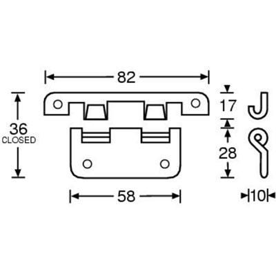 1996 Hyundai Accent Radio Wiring Diagram further 2 Din Car Stereo Wiring Diagram also Radio S Phone Cable besides Captivating Product Generator Transfer Switch Wiring Diagram Page From likewise Wiring Diagram Saturn Radio. on wiring car stereo product