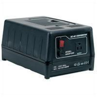 110 - 230Vac Stepdown Converter 800w