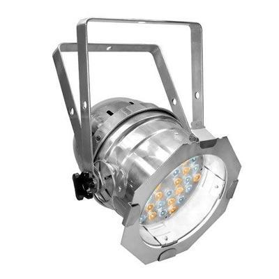 Chauvet® LED Par 64 VW - Black