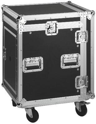 Img Stageline Mr 112dj 12u 19 Quot Equipment Flight Case