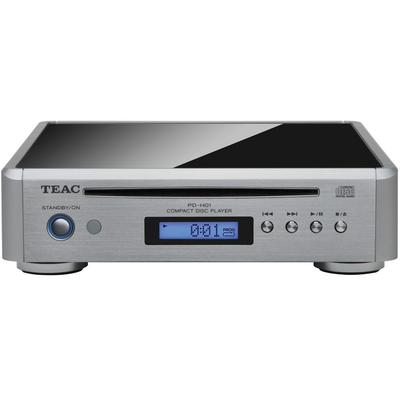 Panasonic Radio And Cd Player Wiring Diagram as well Teac A H500 Reference Separate Collection Edler Mini Verstarker  lifier In Ch agner M Fb In Ovp likewise Manuals Details 4966 besides BHlrT besides Teac Cr H101 Mikro Hifi Teszt 2005. on teac mini system