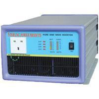 Inverter 3000W 24v with UPS - Pure Sine