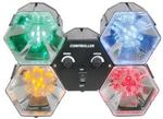 4-Way LED Light