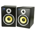 ST-Series Active Studio Monitor Speakers