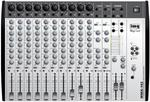 IMG Stageline MMX-142 14 Channel Audio Mixer