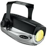 IMG Stageline LE-182LED Disco Light