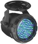 LED PAR30 DMX Wash Spotlight RGB with Colour Mixer