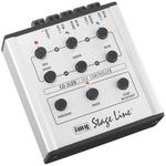 IMG Stageline CU-3LED 3-Channel LED Controller for 12V or 24V LEDs