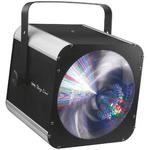 "IMG Stageline LED-340RGBW LED DMX Light Effect unit ""Flower"""