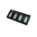 Chauvet® COLOURstrip� Foot Controller