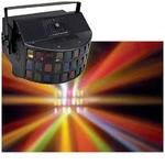Super Bright 900W Sound Activated Vorma Light