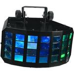 LED-142RGB LED DMX Disco Light