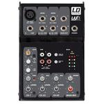 LD Systems LAX Series - Mixer 5-channel