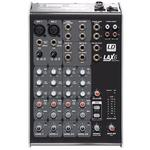Adam Hall 6 Channel Mixer