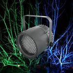 Spectra Outdoor DMX PAR IP65 - RGB