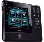 Logitech Harmony 1100 Advanced Universal Remote