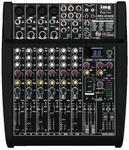 MMX-842USB 6-Channel Mixer with DSP