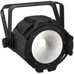 IMG Stageline 50W LED COB PAR56 Spot Light - Daylight White