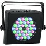 PARL-102DMX LED Spotlight