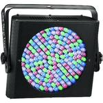 IMG Stageline PARL-14DMX LED RGB Slim Par Can