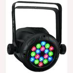 PARL-183RGB LED Spotlight