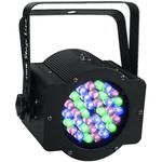 PARL-32DMX LED Spotlight
