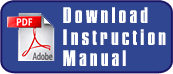 Download this products Instruction manual