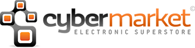 CYBERMARKET Electronic Superstore - Buy Online