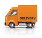 FAQs Delivery