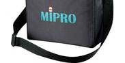 MiPro Accessories