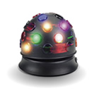 Disco Lights, Disco Balls and party lights - Buy Online