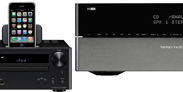 Hi-Fi Systems and Equipment to buy online from Cybermarket