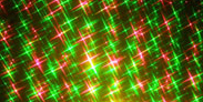 Laser Lights - Buy from Cybermarket for the perfect party laser show