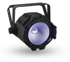 Buy Par Cans, stage lighting and spotlights online from Cybermarket