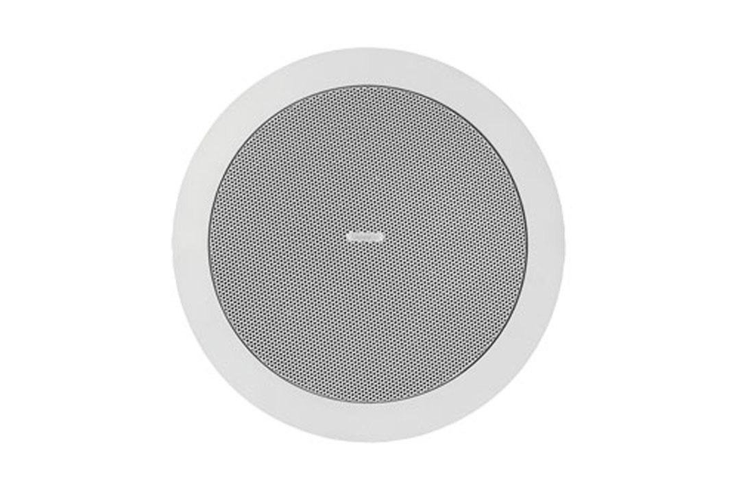 Tannoy Cvs4 4 Quot 100v Line Ceiling Speaker