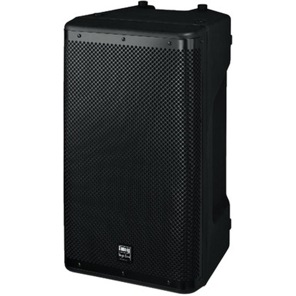 Pab 120wp Sw Weatherproof High Performance Pa Speaker 120wrms