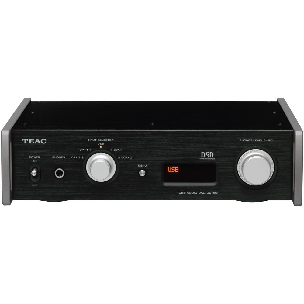 Buy manual teac  Shop every store on the internet via