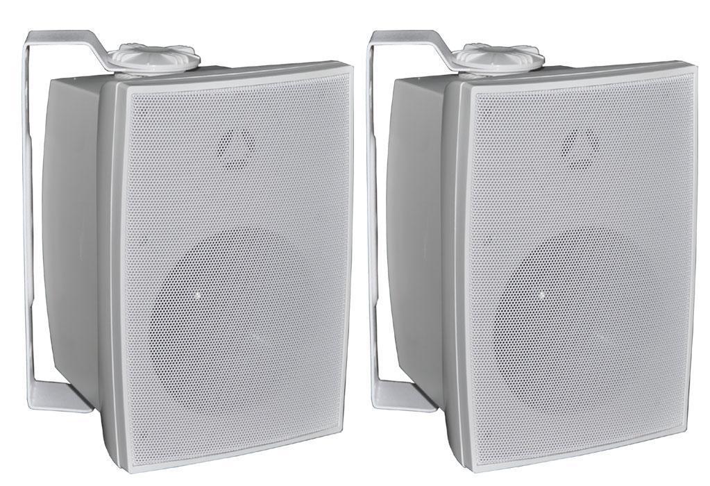 how to make google home into a bluetooth speaker