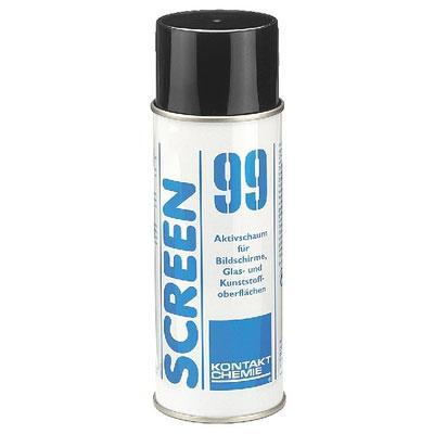 KS50-200 Label Remover