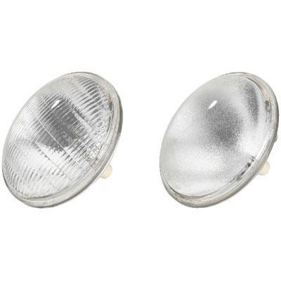 IMG Stageline HLT-230/300 MF/NS PAR56 Halogen Lamps