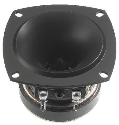 IMG Stageline HT-30 Miniature Horn Tweeter 100W Max. 8ohm