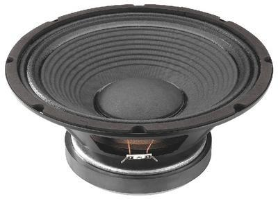 IMG Stageline SP-12/200PA Bass Midrange Speaker 400W Max. 8ohm 12""