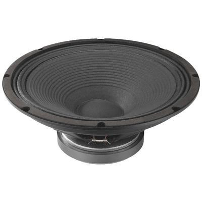 IMG Stageline SP-15/300PA Bass Speaker 600W Max. 8ohm 15""