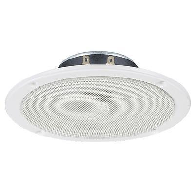 8ohm 30w Flush-Mount Ceiling Speaker
