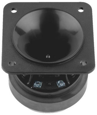IMG Stageline HT-88 Horn Tweeter 100W Max. 8ohm