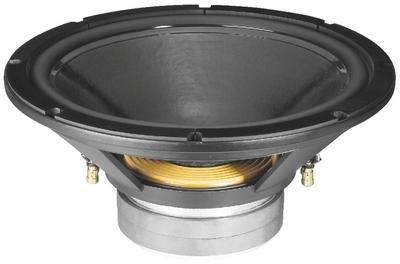 IMG Stageline SPH-380TC Subwoofer 2x400W Max. 2x4ohm 15""
