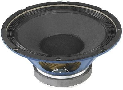 IMG Stageline SP-30/200PA Bass-Midrange Speaker 400W Max. 8ohm 12""