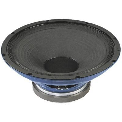 IMG Stageline SP-38/300 PA Bass Speaker 600W Max. 8ohm 15""
