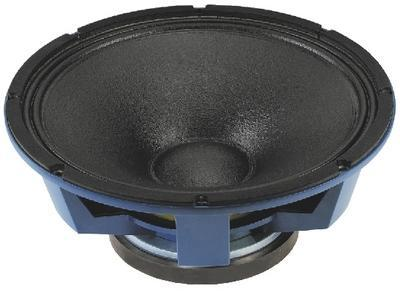 IMG Stageline SP-38/A 300 PA PA Bass Speaker 1,200W Max, 8ohm 15""